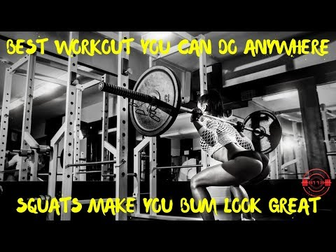 8118 BEST Weight Loss & Strength training Programme DAY 12 DONT BE TEMPTED TO SHELVE