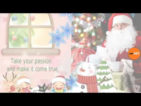 christmas card greeting ideas christmas card sayings wording ideas and tips - Christmas Card Wording