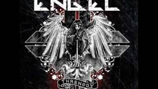 Watch Engel Heartsick video
