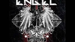Engel - Heartsick