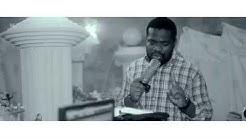 """Frère Emmanuel Musongo Moment D'adoration Mon cœur T'adore - """"Liziba"""""""