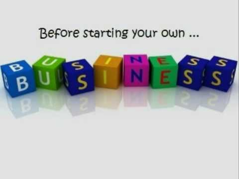 Abraham Hicks: Before Starting Your Own Business … Great Advice!!