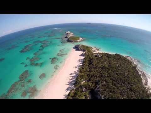 IGERT Offshore Wind Energy: Bahamas