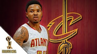 Cavaliers Interested In Trading For Kent Bazemore!!! Can Bazemore Help The Cavs? | NBA News