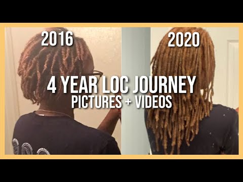 4-year-visual-loc-journey-w/-pictures-&-videos!-long-+-detailed!-|-kennedi-leigh