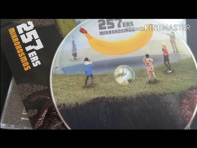 257ers-jibbitbongbier-guhhran