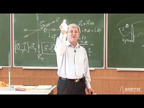 Как определить приведенную длину физического маятника