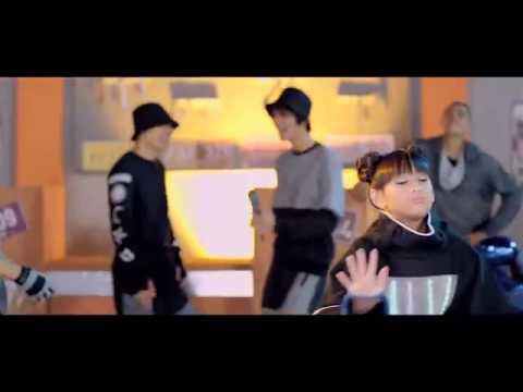 Video Clip Vroom Vroom   Chloe X ft  Agnez Mo