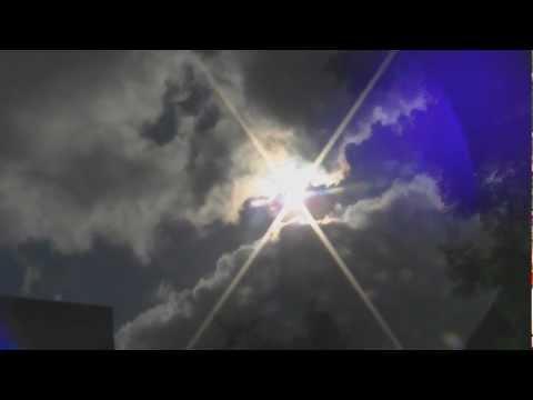 Orłoś & Chudy Robie To Official Video