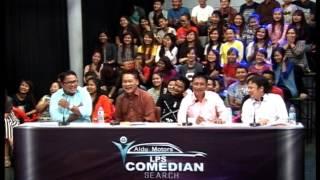 Comedian Search Nuitiza Bang lo 9