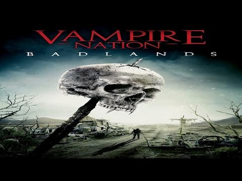 Vampire.Nation.Badlands