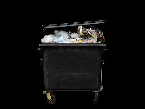 waste management waldorf md | junk removal
