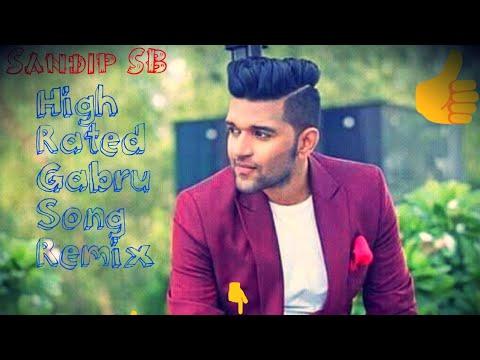 guru-randhawa-sambalpuri-style-song-remix-👍👍👍👍👍👍👍👍👍👍👍👍👍👍👍👍👍👍👍👍👍👍