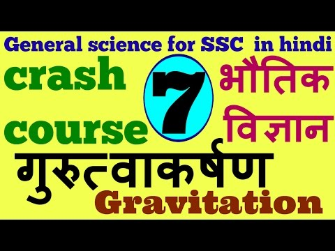 gravity in hindi language Welcome to hindi verbs (हिन्दी क्रिया) verbs are an integral component of all languages whether you are a beginner hindi speaker or a fluent speaker, learning a variety of verbs in hindi will allow you to compose richer, more complex sentences so that you can further your grasp of the beautiful hindi.