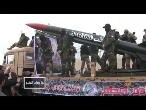 مصيدة حماس الإلكترونية لجنود وضابط الاحتلال