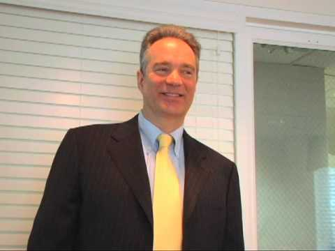 Boston Personal Injury Lawyers and Accident Attorneys - Feinberg & Alban P.C.