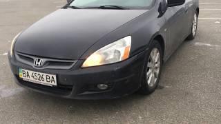 Hyundai Coupe '2006 Київ