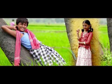 Meesaya Murukku | Vaadi Nee Vaa video song |Hiphop Tamizha | Promo Cut | SVM creations