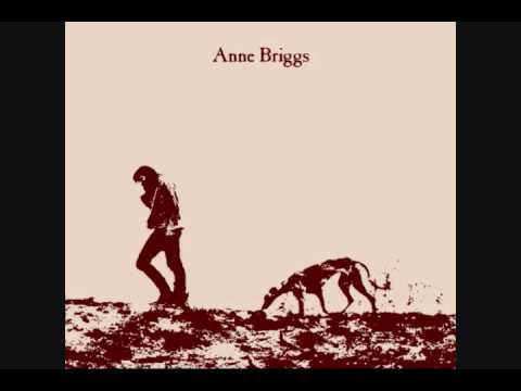 Anne Briggs - Go Your Way