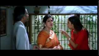 Priyamana Thozhi - Jyothika agrees for marriage