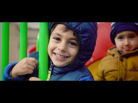 We're Waiting for You! - Tenafly Chabad Academy & LPS Preschool