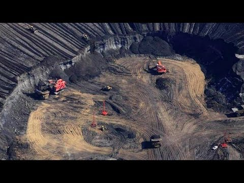 Can Canada's Tar Sands Industry Be Profitable Without Government Subsidies?