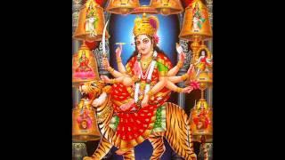 Jai Maa Durga - [AWESOME BHAJAN]
