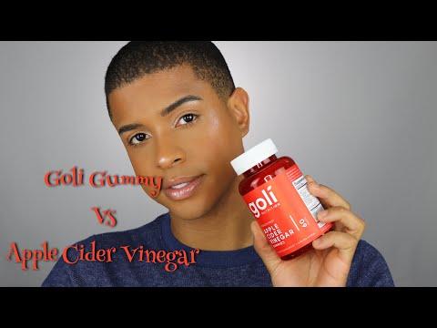goli-gummy-apple-cider-vinegar!?