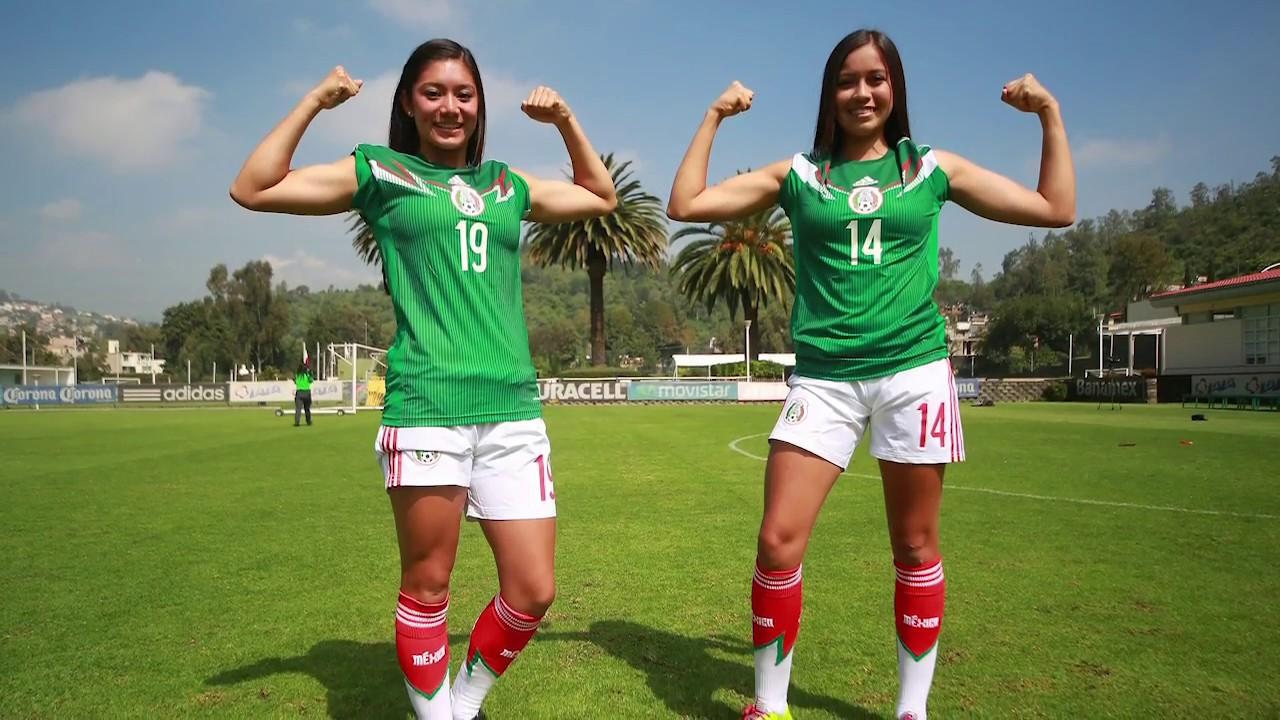 Greta Espinoza, Refuerzo de Lujo Para Tigres Femenil ...