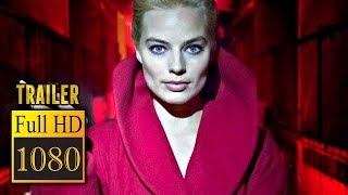 ???? TERMINAL (2018)   Full Movie Trailer in Full HD   1080p