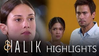 aliyah-tries-to-stop-jade-and-ace-from-escaping-halik