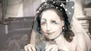 Свадьба Елены и Сергея