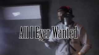 Troublesome A$$ YB - All I Ever Wanted