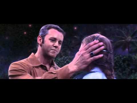 Alan Silvestri - Serendipity (Original Motion Picture Score)