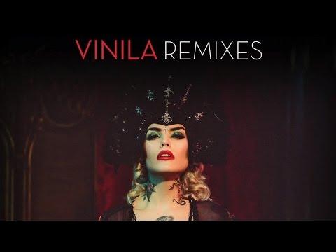Vinila Von Bismark - Electrify (Josh Leunan remix)