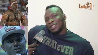 """Ama Baldé clash sévèrement Gouye Gui """"Dafay diakhassé ay mbok, souma gnémé wone..."""" Video"""