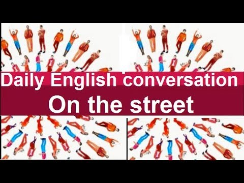 daily-english---on-the-street---full-american-english-file-1---fullhd-1080p