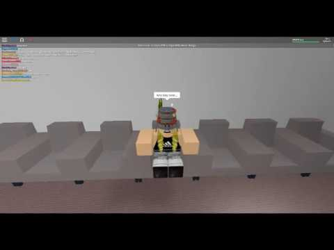 How To Pass A Hilton Hotel Interview Passed - hilton hotels roblox interview answers