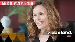 Interview cast Meisje van Plezier over seizoen 2
