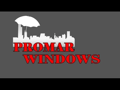 Window Replacement Elmhurst IL 630 596 1750 Local Window Contractor & Window Installation Company