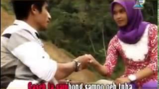 Video BirBoy ► Lumpo Nyata   Lagu Terbaru 2014 VOL 3 download MP3, 3GP, MP4, WEBM, AVI, FLV Juni 2018