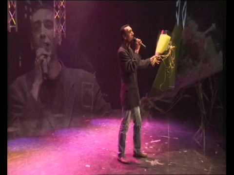 """youssef - """"ça fait des nuits"""" santon 2011"""