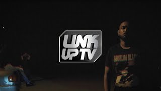 Kesh Mon3y - A Box  (Produced By Ay Beats) [Music Video] | Link Up TV