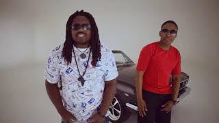 Shottaz - Keep on Dancing (Official Music Video)