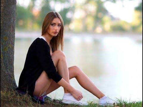 free russian dating sites without payment