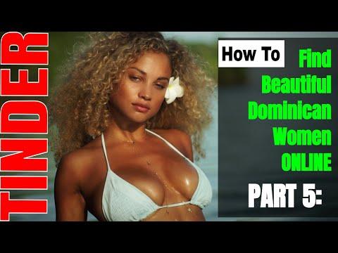 badoo online dating site