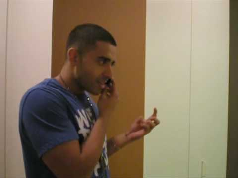 """Jay Sean """"Do You Remember"""" ft Sean Paul & Lil John OUT Nov 3rd 2009 on iTunes US"""
