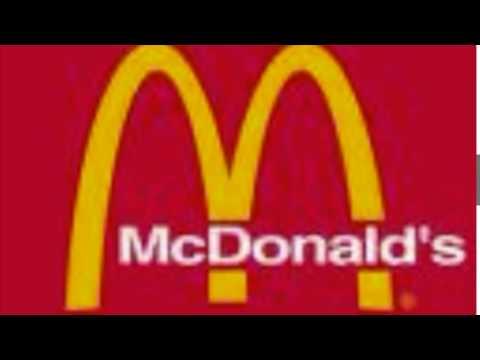 Old Mcdonalds Slogan