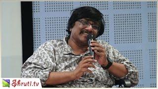 மனுஷ்ய புத்திரன் உரை | அசோகமித்திரன் நினைவேந்தல் கூட்டம் | Manushya Puthiran speech