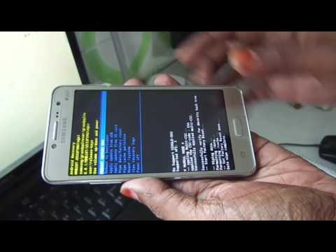 review samsung galaxy grand prime indonesia